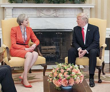Donald_Trump_and_Theresa_May_(33998675310)_(cropped).jpg