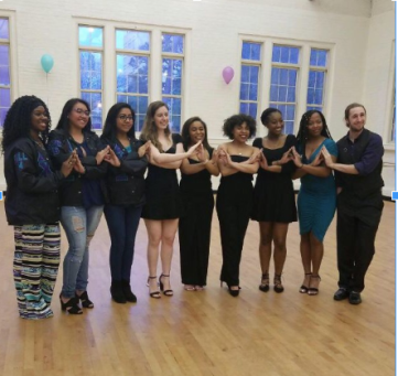 Dance fraternity_ Courtesy of Delta Chi Xi.png