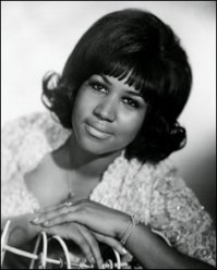 Features_Lauren_Queen of Soul_Fred Seibert (Flickr)