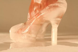 Features_Meagan_Fairy Tales Retold_Ana Teresa Fernández