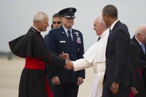 News_Alicia_Catholic Abuse_U.S. Air Force photo (Tech. Sgt. Robert Cloys)