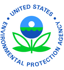 News_Luciano_EPA_U.S. Government, Wikimedia Commons