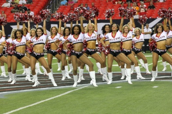 opinions_courtney_male cheerleaders_flickr_Atlanta Falcons