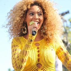 opinions_rejani_beyonce_wikimedia commons_good morning america summer concert series_ Asterio Tecson