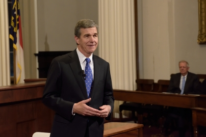 roy cooper flickr.jpg