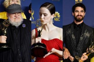 Emmys Pic 3.jpg