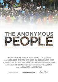 Features_Meagan Bess_Anonymous People_PC IMDB