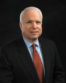 News_Alicia_McCain_United States Congress, Wikimedia