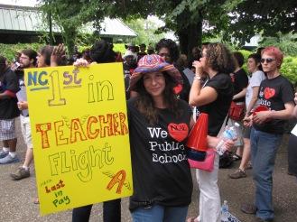 News_Alicia_Teacher pay_Gerry Dincher, Flickr.jpg