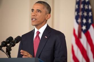 News_Hannah_Obama_White House Archives