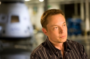 opinions_bruce_elon musk_flickr_OnInnovation