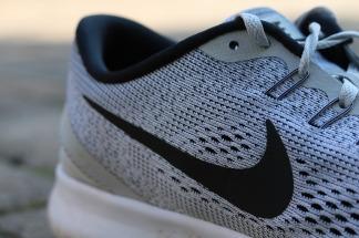 Sport Shoes Nike Fashion