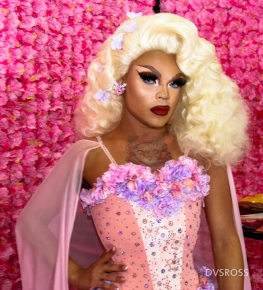 opinions_sarah grace_drag queen_flickr_dvsross