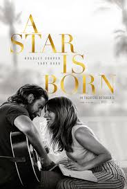 AE_ a star is born.jpg