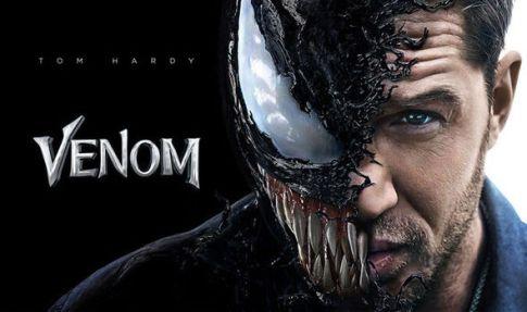 AE_Venom