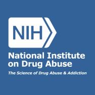 Features_Justin Foxx_Addiction and Mental Illness_PC NIDA