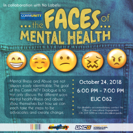 Features_Justin Foxx_Faces of Mental Health_PC Mackenzie Mitchell.png