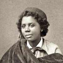 Features_Meagan Bess_Edmonia Lewis_PC biograpy.com