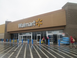 News_Alicia_Walmart_Random Retail, Flickr