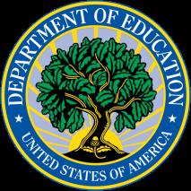 News_Antonio_CPS_Wikimedia Commons,  U.S. Army Heraldry Directorate.png