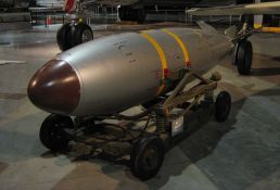 News_Antonio_Nuclear_Chairboy, Wikimedia Commons.jpg