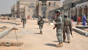 News_Laura_Basra_Defense.gov, Sgt. Rodney Foliente  .jpg