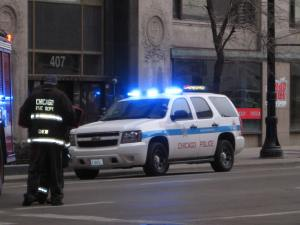 News_Laura_Chicago Police_Zol87, Wikimedia Commons.jpg