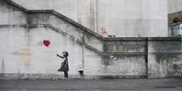 opinions_ron_banksy_wikimedia commons_Dominic Robinson.jpg