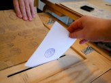 opinions_sarah grace_vote_wikimedia commons_Santeri Viinamäki.jpg