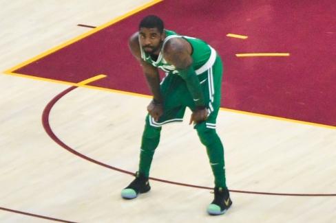 Sports_Alexis_NBAPreseason_FlickrUserErikDorst.jpg