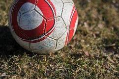 Sports_Alexis_SoccerRecap_FlickrUserDenisDervisevic.jpg