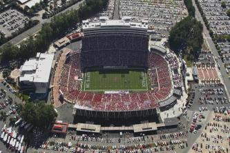 Sports_Andrew_CFBRecap_WikimediaCommonsUserSMaloney