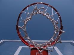 Sports_Brayden_TrinaPattersonInterview_FlickrUserSteveJohnson.jpg