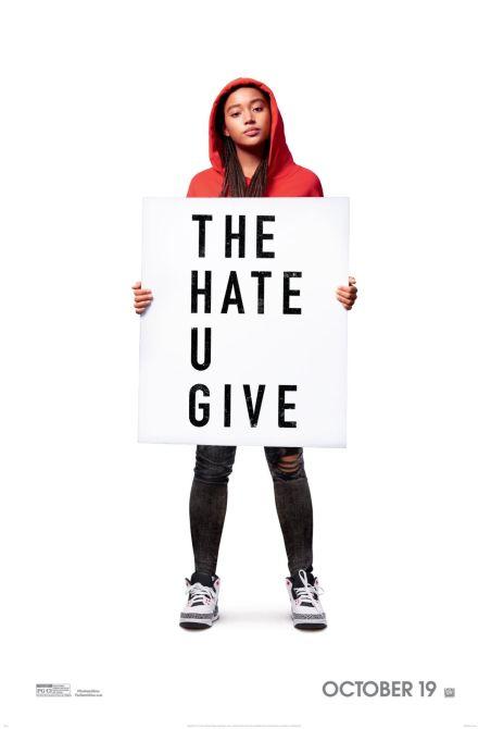 AE_Hate You Give.jpg